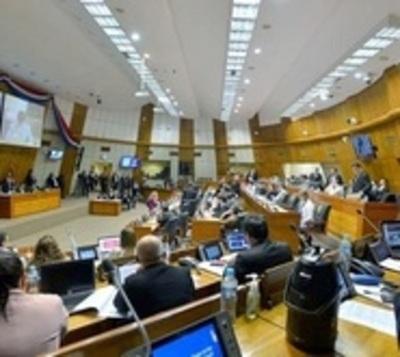 Jubilación de médicos: Diputados rechaza veto parcial del Ejecutivo