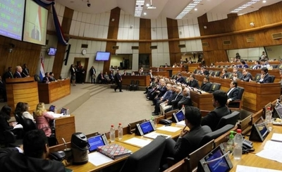 "HOY / Desbloqueo ""electrónico"", en Diputados dicen si, senadores no: problemas en puerta"