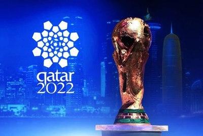 FIFA descarta que Mundial de Qatar 2022 se realice con 48 equipos