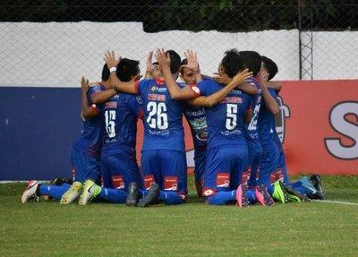 Equipos de ascenso podrán jugar torneos internacionales