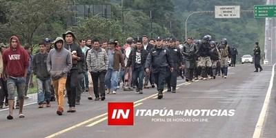ALGUNAS INDUSTRIAS YERBATERAS SE ESTARÍAN NEGANDO A PAGAR EL PRECIO ACORDADO.