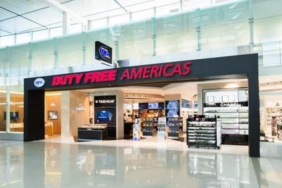 Foz ficha a primera multinacional que instalará tiendas libres de impuestos