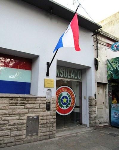 Aranceles consulares se cobran según vulnerabilidad de paraguayos en el exterior