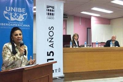 CCR El Cabildo premiará cortometrajes estudiantiles