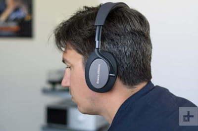 Los audífonos inalámbricos con cancelación de ruido para considerar