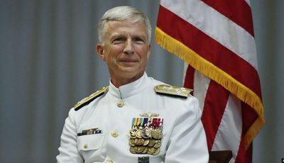 Jefe del Comando Sur de EE.UU. señala a Rusia, Cuba y crisis en Venezuela como problemas para la región
