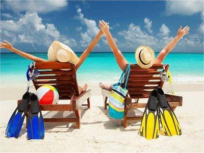 Agencias de viajes en la mira por promoción
