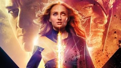 """HOY / """"'Fénix oscura' enfrentará a los X-Men como nunca antes"""", según su director"""