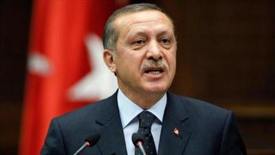 Turquía acata sanciones de EEUU y deja de comprar petróleo de Irán