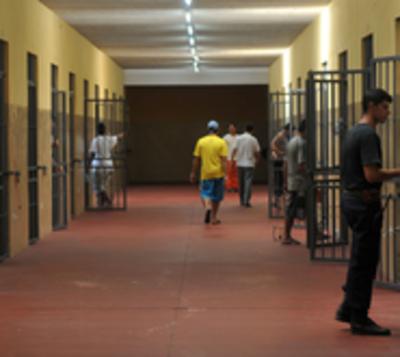 Justicia injusta: Pagó una condena por un caso en donde fue sobreseído
