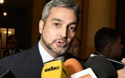 Rechazan veto y médicos triunfan ante Abdo Benítez