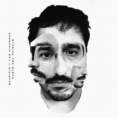 """Mauricio y las cigarras presentan su nuevo álbum: """"Parte del paisaje"""""""