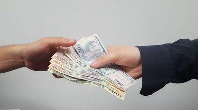 El sueldo mínimo en nuestro país no alcanza para vivir, sino para sobrevivir