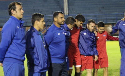 HOY / Quinta fecha de la Intermedia, con debut y salida de entrenadores