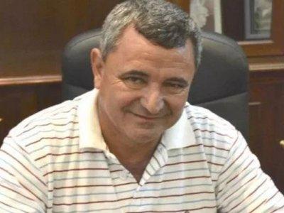 Condenan a ex gobernador a 4 años y medio de cárcel