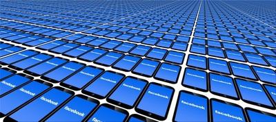 Facebook cierra 2.190 millones de cuentas falsas en pleno esfuerzo de reconversión