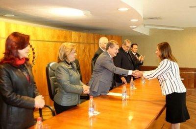 Segovia promete un mejor servicio y transparencia
