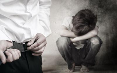 Procesan a docente por supuesto abuso sexual de su alumno