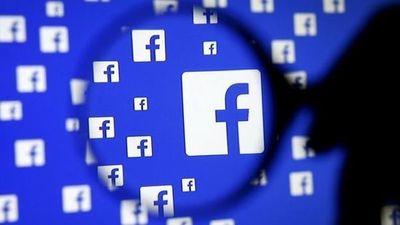 Facebook suprime millones de falsas cuentas y descarta desmantelamiento