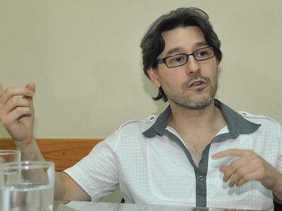Corte Suprema pone trabas a juicio contra Camilo Soares