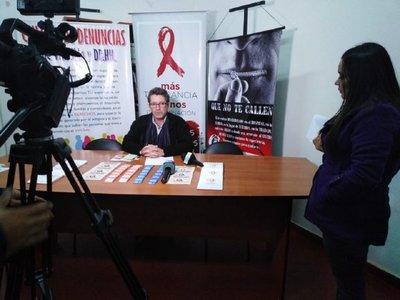 Al menos 18 personas con VIH fueron despedidas entre 2016 y 2019