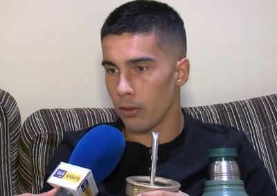 Sebastián Fernández destaca los números que consiguió San Lorenzo