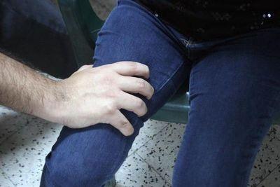 Estudiantes buscan crear mecanismo de denuncia contra docentes acosadores
