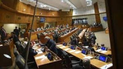 Crean comisión caso Lava Jato en diputados