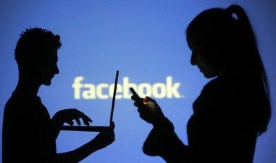 Facebook restringe trasmisiones en vivo