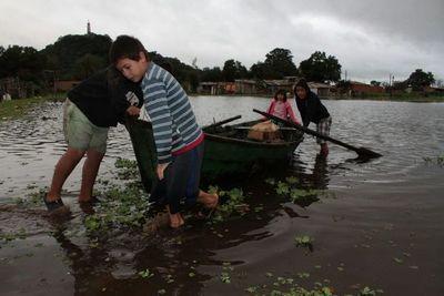 Crítico: Tres ciudades se acercan a nivel de desastre