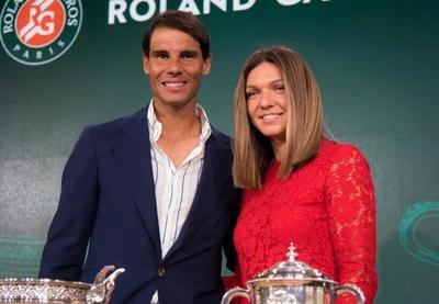 Así les fue a las favoritas en el sorteo de Roland Garros