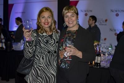 Con éxito finalizó edición 2019 de La Expo Vino