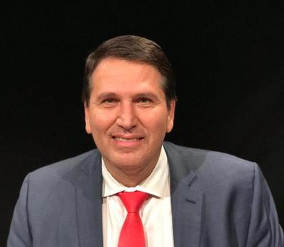 Paraguay se convertirá la próxima semana en la capital del arbitraje latinoamericano