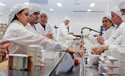 HOY / Congreso internacional de farmacéutica se realizará en Paraguay