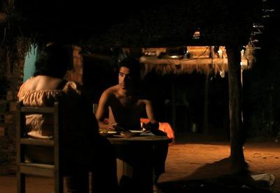 La película paraguaya Costa Dulce será proyectada en la Manzana de la Rivera