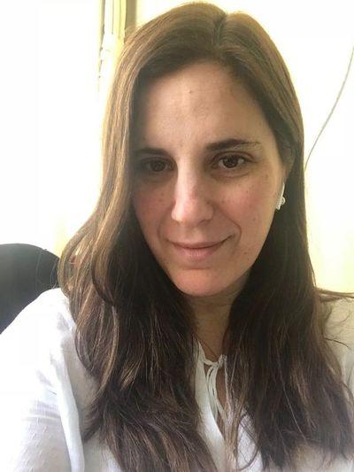 """""""La maestra de títeres"""", de Carmen Posadas"""