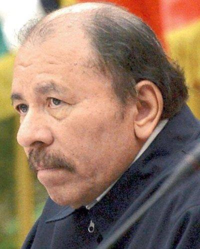 Nicaragua: diálogo sigue estancado