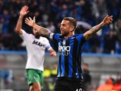 Atalanta e Inter a 'Champions', Milan a Europa League y Empoli baja