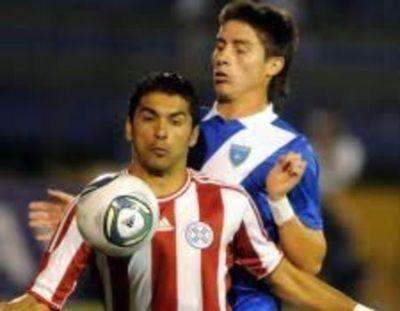 Asociación Paraguaya donara recaudación de amistoso de la selección