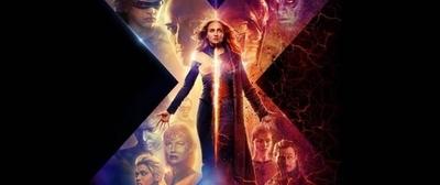 HOY / X-Men: Dark Phoenix: contra  el enemigo más peligroso la  clave es el amor a la familia