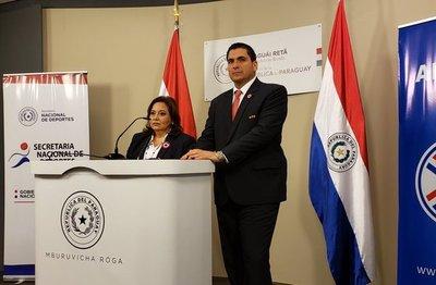 Partido de la Albirroja ante Guatemala será a beneficio de damnificados