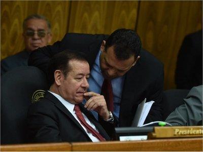 JEM solicita expedientes judiciales sobre caso de Miguel Cuevas