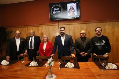 Salemma homenajeará a seis artistas locales en ciclo 2019