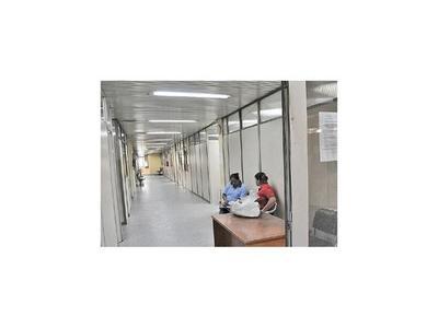 Informan que Junta Municipal cuenta con 1.087 funcionarios