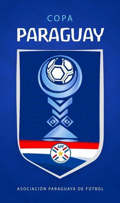 ¡Vuelve la Copa Paraguay! El estreno, será en Villarica