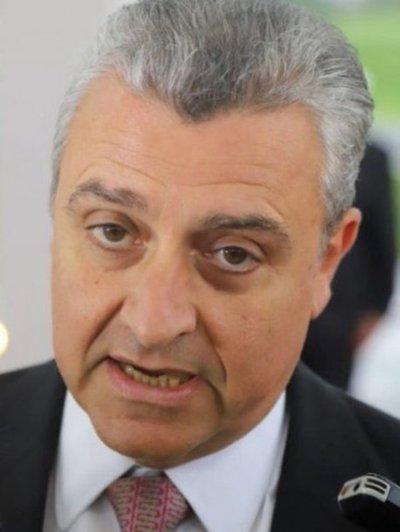 Messer se mueve en lugares en donde siente menos presión, dice Villamayor