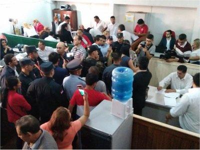 """Empresarios piden que termine el """"despilfarro"""" de dinero en CDE"""