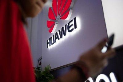 """Nueva ofensiva judicial de Huawei contra la """"tiranía"""" de EE.UU."""