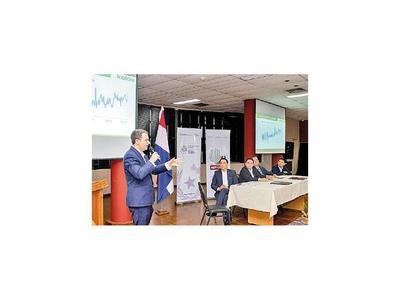 En marcha plan del MIC, la OEA y Google para digitalizar a treinta mil mipymes