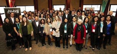 Senatur está presente en el curso internacional sobre Turismo Rural Comunitario